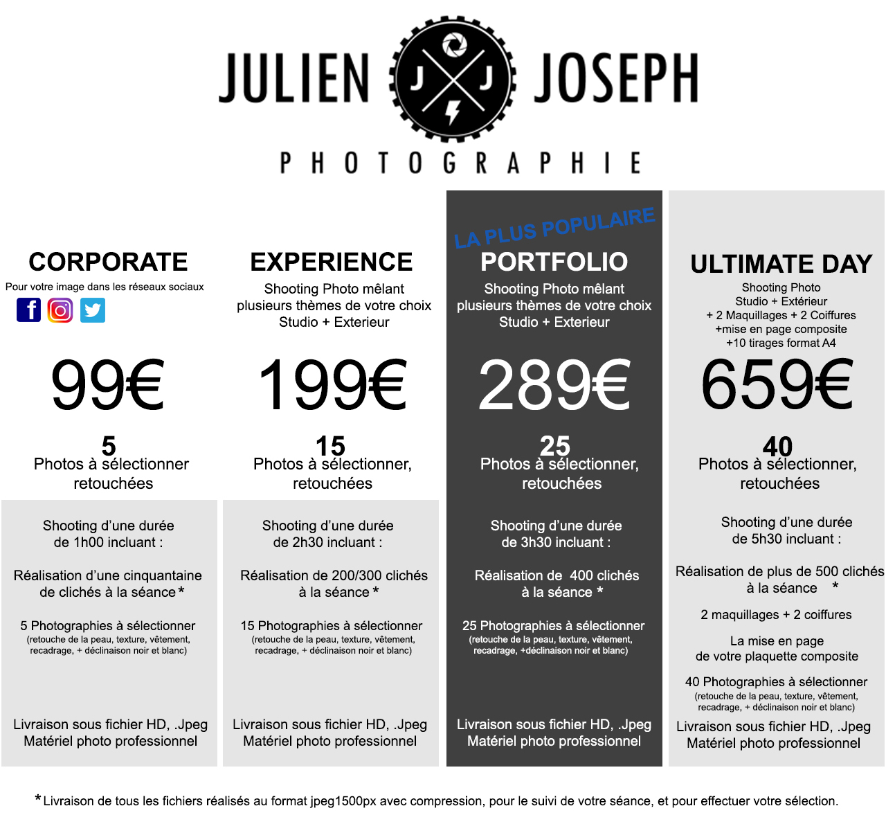prix-shooting-pro-studio-julien-joseph