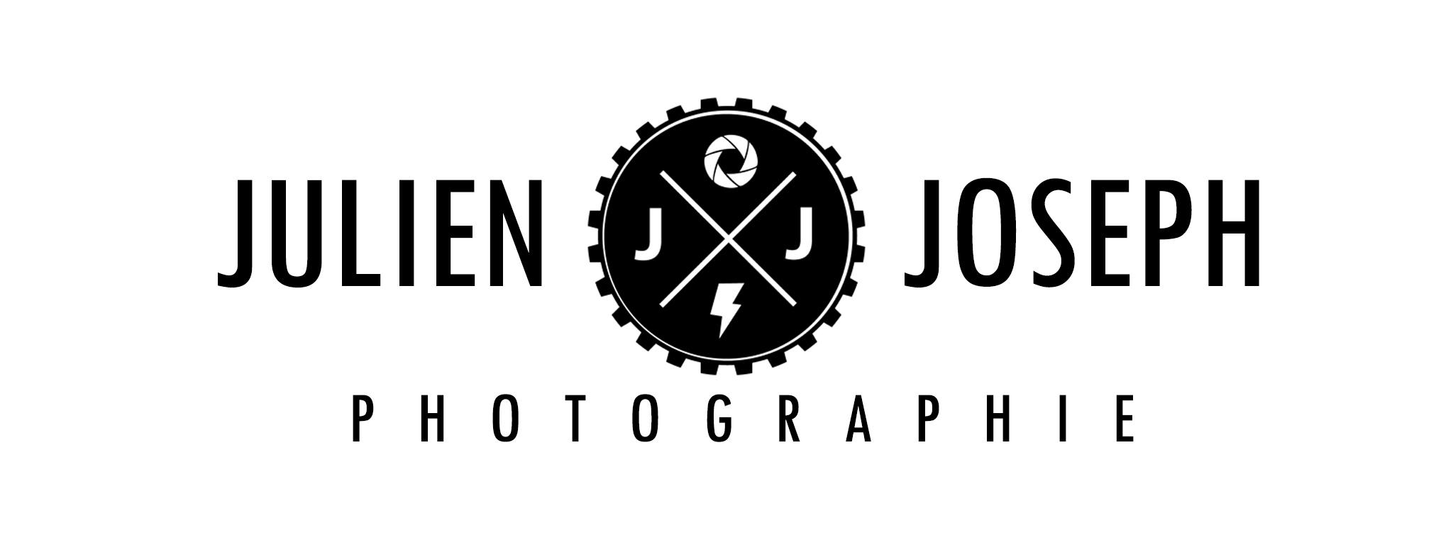 Julien Joseph Photographie